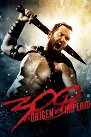 300: El Nacimiento de un Imperio / 300: El Origen de un Imperio