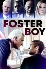 Abuso de Poder (Foster Boy)