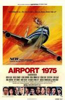 Aeropuerto 1975 / Aeropuerto 75