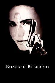 Al Filo del Abismo / Doble Juego / La Sangre De Romeo