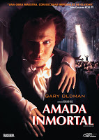 Amada Inmortal