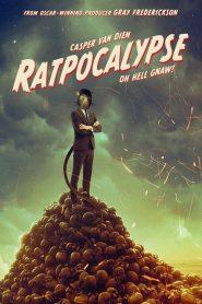 Apocalipsis de las Ratas / Ratpocalypse / Higher Mission