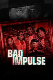 Bad Impulse