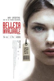 Belleza Invaluable / Despertando al Deseo / Cashback