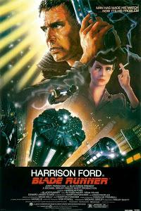 Blade Runner: El Cazador Implacable