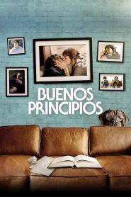 Buenos Principios / Mi Perro Tonto