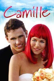 Camille: Un Amor por Siempre