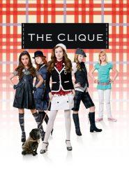 Club de Amigas / The Clique