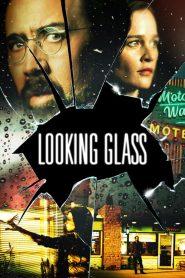 Detrás del Espejo / Looking Glass
