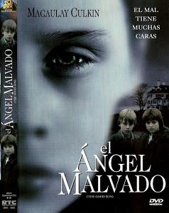 El Angel Malvado / El Buen Hijo