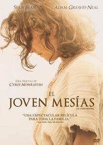 El Mesías / El Joven Mesías