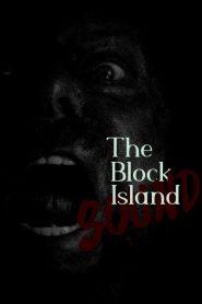 El Misterio de Block Island