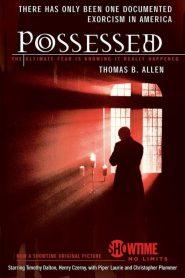El Poseído / Possessed