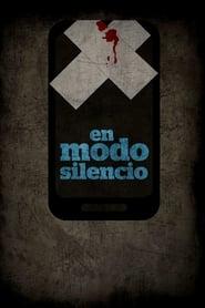 En modo silencio