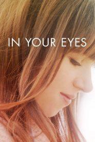 En Tus Ojos / In Your Eyes