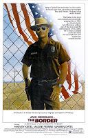 Frontera Violenta / La Frontera / The Border