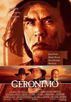Gerónimo: Una Leyenda Americana