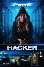 Hacker: Secreto de Estado