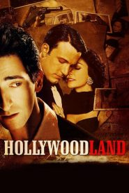 Hollywoodland: Misterio y Muerte Detrás de Cámaras