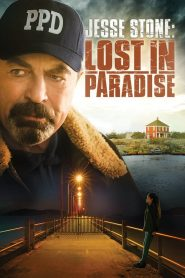 Jesse Stone: Perdido en el Paraíso