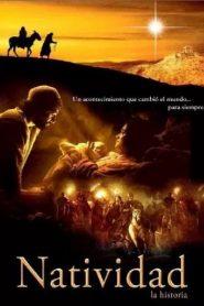 Jesus: El Nacimiento / Natividad: La Historia