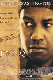 John Q: Situación Extrema