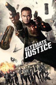 Justicia Máxima: Vivir es Luchar / Ultimate Justice