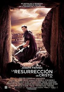 La Resurrección de Cristo / Resucitado