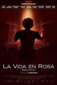 La Vie En Rose / La Vida en Rosa (Edith Piaf)