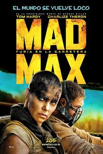 Mad Max: Furia en el Camino / Furia en la Carretera