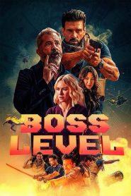 Muere Otra Vez / Boss Level