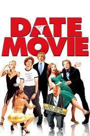 No es Otra Tonta Película de Amor / Date Movie