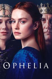 Ofelia / Ophelia