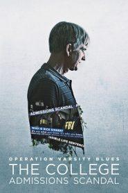 Operación Varsity Blues: Fraude Universitario en EE.UU. / La Trama Varsity Blues: Escándalo en la Universidad de EE. UU.