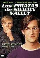 Piratas de Silicon Valey
