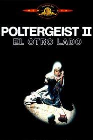Poltergeist 2: El Otro Lado / Juegos Diabólicos 2