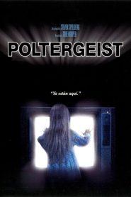 Poltergeist: Fenómenos Extraños / Juegos Diabólicos