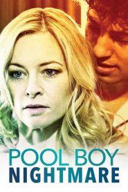 Pool Boy Nightmare