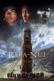 Rapa Nui: La Isla de Pascua