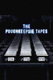 Recuerdos Perversos / The Poughkeepsie Tapes