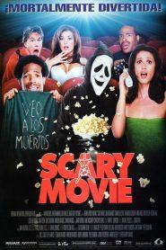 Scary Movie 1 / Una Película de Miedo