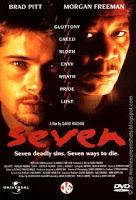 Seven: Los Siete Pecados Capitales (Se7en)