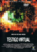 Testigo Virtual