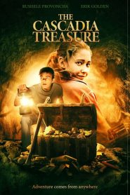 Ver The Cascadia Treasure Online