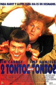 Tonto y Retonto / Una Pareja de Idiotas / Dos Tontos muy Tontos