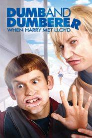 Una Joven Pareja de Idiotas / Tonto, Tontos y Retontos / Dos Tontos Muy Tontos: Cuando Harry Encontró a Lloyd