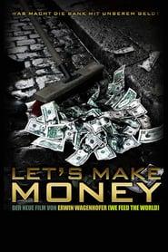 Vamos a Hacer Dinero