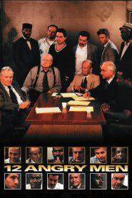 12 Hombres en Pugna / Doce Hombres sin Piedad: Veredicto Final