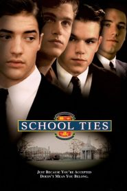 Código de Honor / Colegio Privado / School Ties / Private School