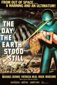 El Día que Paralizaron la Tierra / El Día que la Tierra se Detuvo / El Día que se Paralizó la Tierra